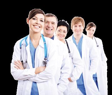 View Insurance Providers List | Lenco Diagnostic Laboratory Services
