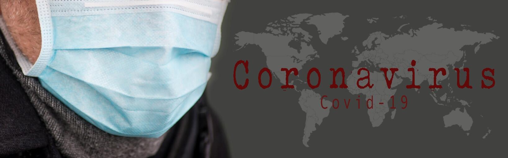 Lenco Diagnostic Laboratories to Launch Coronavirus Disease 2019 (COVID-19) Test
